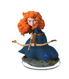 disney infinity princesses - Cerca con Google