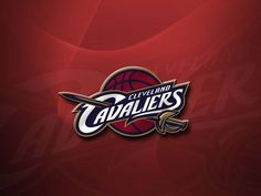 Cleveland Cavaliers Wallpaper Hd - Free Android Application ...