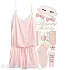 cute pajamas images, image search, & inspiration to browse every day. Lazy Day Outfits, Girly Outfits, Casual Outfits, Cute Outfits, Fashion Outfits, Cute Pjs, Cute Pajamas, Princes Diana, Pretty Lingerie