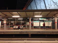 statford stations