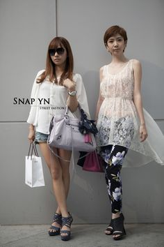 출처 www.snapyn.co.kr