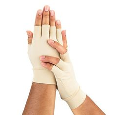 Stop Searching For Arthritis Tips, All The Great Information Is Here! Arthritis Relief, Arthritis Symptoms, Pain Relief, Taylor Gifts, Collections Etc, Senior Living, Healthier You, Gloves, Caffeine