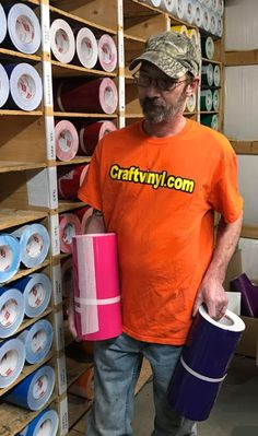 Cheap cricut Vinyl, save on Vinyl for Cricut, Vinyl for Cricut, Where to Buy Vinyl for Cameo Machines | CraftVinyl.com