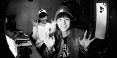 BTS Imagines - Nearly there.. - Wattpad
