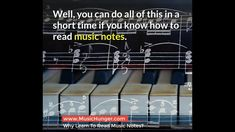 Why Learn To Read Music Notes .HEY YOU! we want to invite you to read a New Article - Learn music notes quickly & easily! 👇 🎼music hunger🎼 - your music blog! 🕺 music note tattoo? music notes aesthetic? music notes drawing? music note icon? pink music note? music notes wallpaper? behind ear music logo music notes background - THIS IS ALL YOU SHRECH FOR? Learn music notes quickly & easily! <3 JOIN US TO MUSIC HUNGER Learning Music Notes, Music Notes Background, Pink Music, Tattoo Music, Note Tattoo, Music Logo, Hey You, Your Music, Learn To Read
