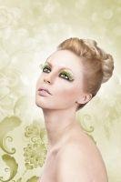ciglia finte giallo, arancione e verde chiaro con adesivo baci lingerie yellow-orange-light green eyelasheshttp://www.venditalingerie.it/burlesque-c-3_23.html