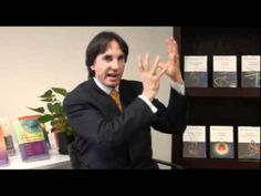 Dr Demartini on Depression