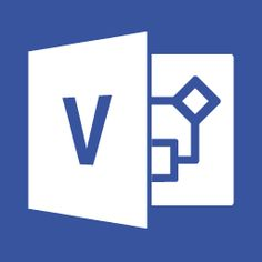 Microsoft Visio is a diagramming software that's used to create technical and non-technical communications and representations of process diagrams, work flow diagrams, architectural diagrams, timel…