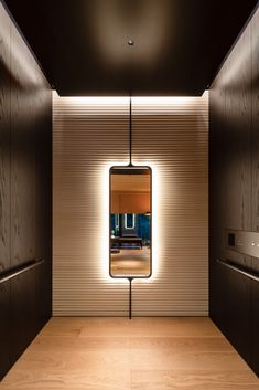 Fujitec Global Website|Elevators, Escalators, Moving Walks Cabin Interior Design, Interior Design Inspiration, Interior Architecture, House Design, Lobby Design, Hall Design, Elevator Design, Hotel Corridor, Elevator Lobby