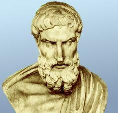 Δε γνωρίζω τι θα έκανε σήμερα αν ζούσε ο Επίκουρος. Μπορεί να ήταν διαχειριστής σ έναν μυθοκτονικό ιστότοπο ή οι μαθητές του στον Κήπο να ήταν ολημερίς μ ένα tablet στο χέρι και να κατέρριπταν- σύμ…