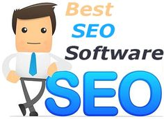 Get your own corner of the Web for less! Best Seo Software, Website Search Engine, Seo Tools, Local Seo, Digital Marketing Services, Writing Services, Internet Marketing, Facebook Marketing, Tecnologia