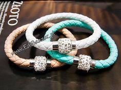 BRANSOLETKA SHAMBALLA MAGNETYCZNA EdiBazzar Bracelets, Jewelry, Fashion, Moda, Jewlery, Jewerly, Fashion Styles, Schmuck, Jewels