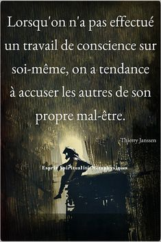 Discover recipes, home ideas, style inspiration and other ideas to try. Quote Collage, Collage Art, Bedroom Quotes, Quote Citation, Strong Words, French Quotes, Good Thoughts, Positive Attitude, Wall Quotes
