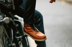 The Fastest Growing Men's Fashion & Lifestyle Website in the world. Featuring only the latest in the growing world of Men's Styles, lifestyle and grooming.