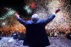 ¿De qué hablarán López Obrador y Peña Nieto en su próxima reunión?