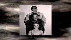 Tex Ritter ~ Gunsmoke Theme ( The vocal version was NEVER played on the series) Tex Ritter, Tv Themes, Loretta Lynn, Country Songs, My Favorite Music, Music Songs, Music Artists, Superhero, Fictional Characters
