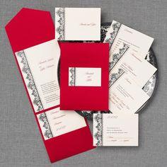 invitation-card-printers-ahmedabad