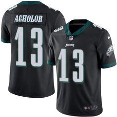 34 Best Philadelphia Eagles Jerseys ebayjerseysshop.in images  for sale