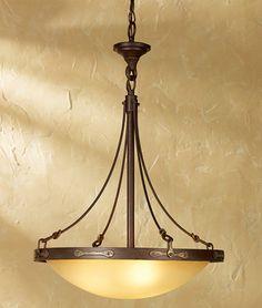 austin inverted pendant light austin mason jar pendant lamp