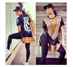 Ankara African Fashion ~African fashion, Ankara, kitenge, African women dresses, African prints, African men's fashion, Nigerian style, Ghanaian fashion ~DKK