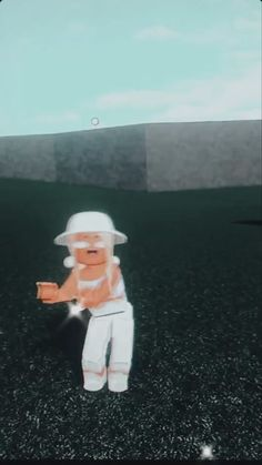 Roblox Funny Videos, Video Roblox, Best Friend Gifs, Friends Gif, Roblox Codes, Roblox Roblox, App Anime, Disney Theory, Roblox Animation