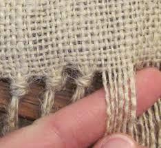 manualidades costura facil - Buscar con Google