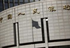 China-boosts-Italy-ties-as-central-bank-buys-into-Terna.The People's Bank of China (PBOC) has stepped up its investments in Italy by buying 2 percent of power grid - See more at: http://one1info.com/article-China-boosts-Italy-ties-as-central-bank-buys-into-Terna-2877#sthash.heQrB48n.dpuf