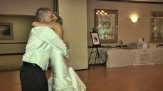 Turnbaugh-Fay First Dance by George Street Photo & Video