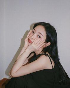 kpop nc, boygroup member [M] Korean Beauty Girls, Pretty Korean Girls, Cute Korean Girl, Asian Girl, Ulzzang Girl Fashion, Ulzzang Girl Selca, Ulzzang Korean Girl, Selfie Foto, Hwa Min