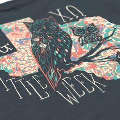 Chi Omega - Big/Little Design - ChiO - Sorority Tshirts - Chi O tshirts - Check out b-unlimited.com!