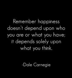 Dale Carnegie Quotes Prepossessing Dale Carnegie Quotes  There Is Only One Wayto Get Anybody To Do . Inspiration