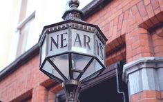 best pub in Dublin! Dublin Pubs, Dublin Street, Dublin City, Dublin Ireland, Best Pubs, European Vacation, Places To Visit, Travel, Drinks