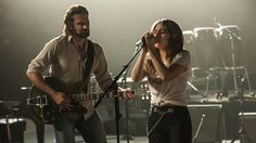 Watch A Star Is Born (2018) : Full Movie Online Free A Movie Star Helps A Young Singer/actress Find Fame, Even As Age And Alcoholism Send His Own...