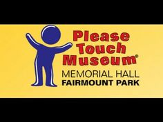 Best Philadelphia Wedding Venue - Please Touch Museum