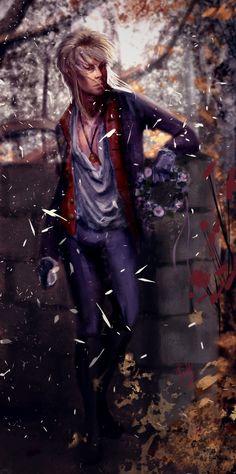 Beloved Rogue by Sophie Burke Dennis Lee, Jim Henson Labyrinth, Terry Jones, Christina Rossetti, Goblin King, George Lucas, Fantasy Movies, Girl Next Door, Falling Down