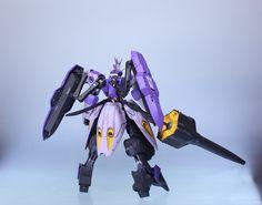 hg-gundam-kimaris-vidar-custom+%285%29.jpg (600×471)