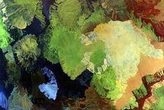 per kirkeby paintings - Cerca con Google