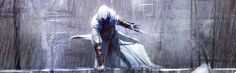 AssassinsCreed_2.jpg (960×300)
