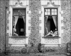 tales // 2 by Ruslan Lobanov on 500px
