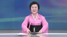 Noord-Korea voert 'succesvol' kernproef met waterstofbom uit Amerikaanse experts betwijfelen of de proef wel een waterstofbom betreft. Een waterstofbom zou volgens hen een veel langer en zwaarder seismisch effect hebben gehad. De test wees volgens de wetenschappers op het equivalent van 3,5 kiloton TNT en dat is niet genoeg voor een waterstofbom.
