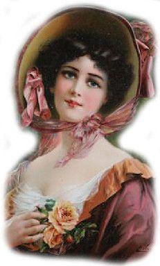 Rosa Perfumada... Reach high, for stars lie hidden  in your soul. Dream deep, for every dream  precedes the goal.~Starr