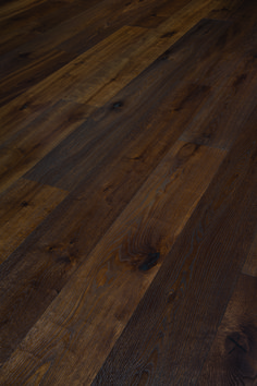 Oak Aurum rustic | FLOORs | Admonter Rustic Floors, Hardwood Floors, Flooring, Designer, Crafts, Wood Floor Tiles, Manualidades, Hardwood Floor, Craft