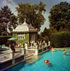 looks summer perfect  #places