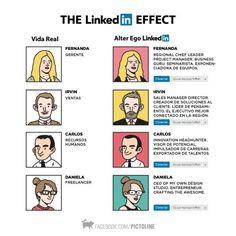 (2) Welcome! | LinkedIn