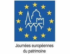 CestFranc : Les journées européennes du patrimoine -   http://apfvalblog.blogspot.com.es/