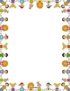 children-border-watermarked.jpg (2550×3300)
