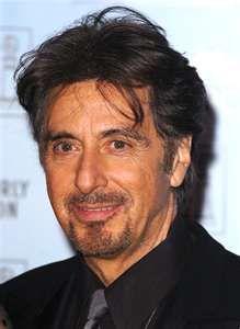 Al Pacino Resimleri Al Pacino Foroğrafları