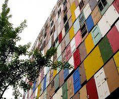 ALLPE Medio Ambiente Blog Medioambiente.org : enero 2012
