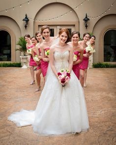 bridesmaid photography ideas - Поиск в Google