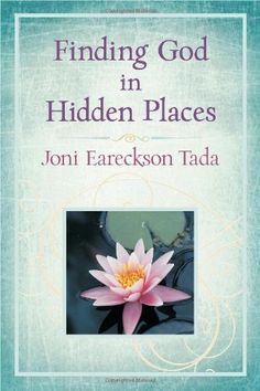 Educational psychology edition 12 educational psychology finding god in hidden places by joni eareckson tada httpamazon fandeluxe Choice Image